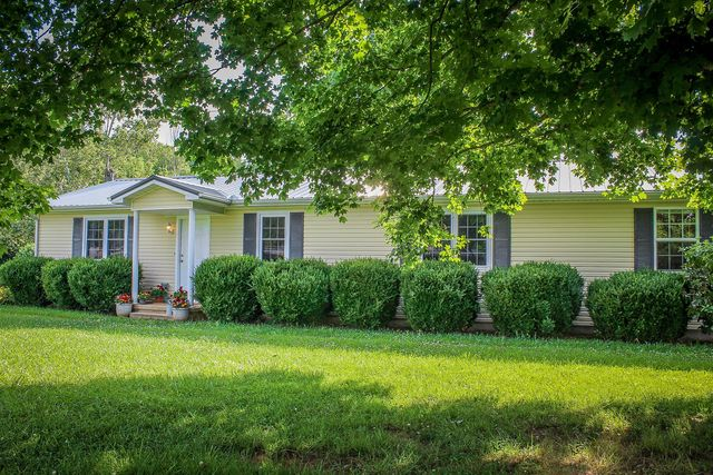 188 Main St Huntland Tn 37345 1 Bath Single Family Home 16