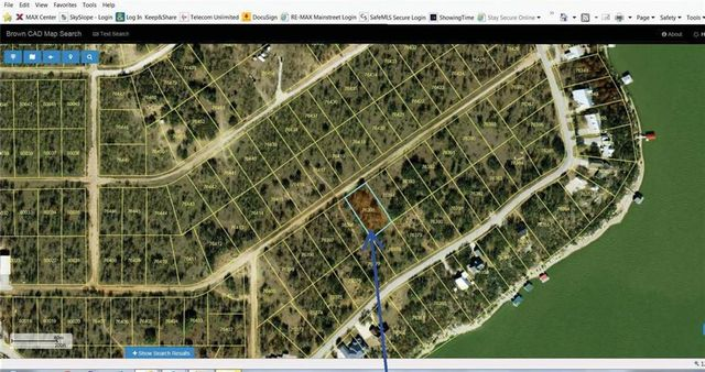 Lake Ridge Dr #1096, May, TX 76857 - 4 Photos | Trulia