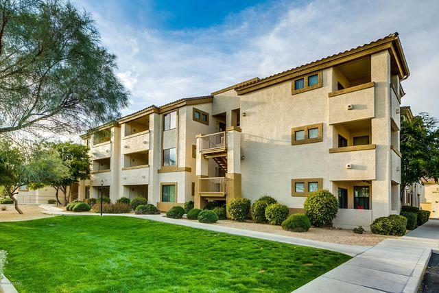 2550 E River Rd 20201 Tucson Az 85718 2 Bed 2 Bath 29 Photos