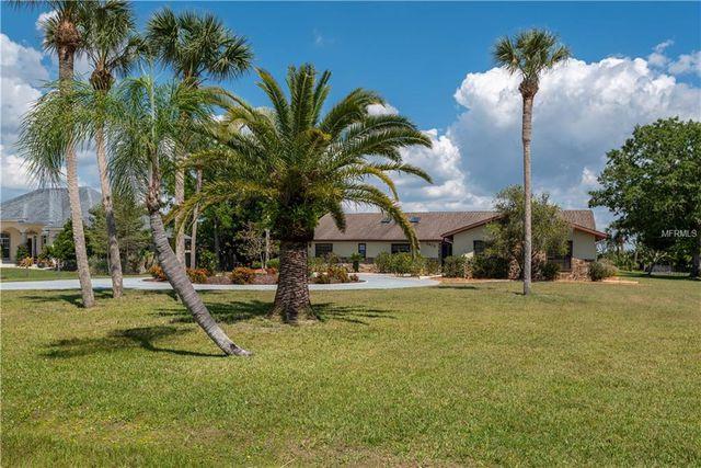 3475 Melissa Ct, Port Charlotte, FL 33980 - Single-Family Home - 50