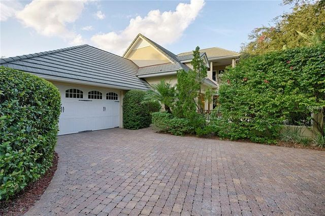 9799 Covent Garden Dr, Orlando, FL 32827