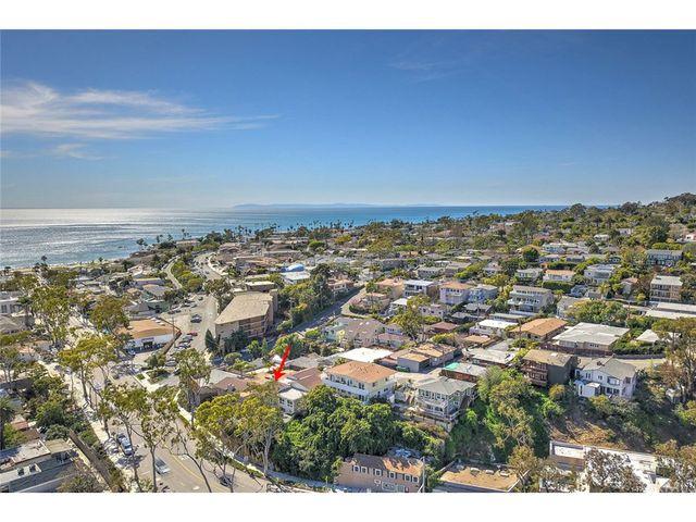 7e7dac921be 454 Broadway St, Laguna Beach, CA 92651 - 3 Bed, 3 Bath Single ...