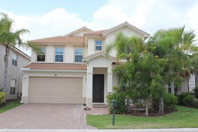 99 Belle Grove Ln, Royal Palm Beach, FL 33411