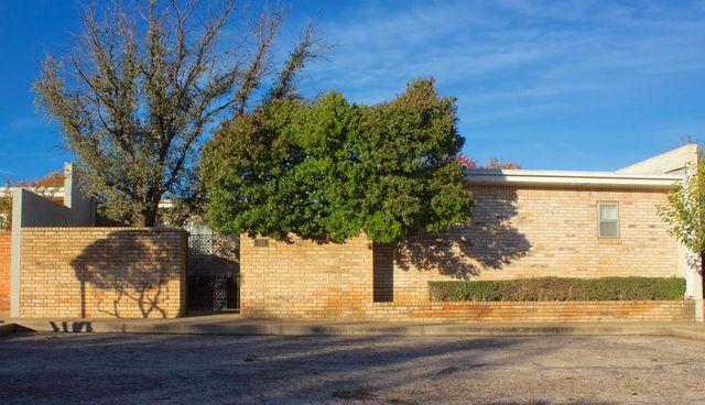 2219 Western Dr, Midland, TX 79705