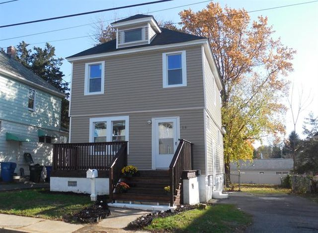 16 Cherry St, Tinton Falls, NJ 07724 - 3 Bed, 2 Bath Single