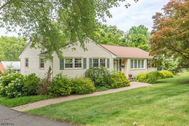 3 Queen St, Parsippany, NJ 07054 - Single-Family Home - 24 Photos