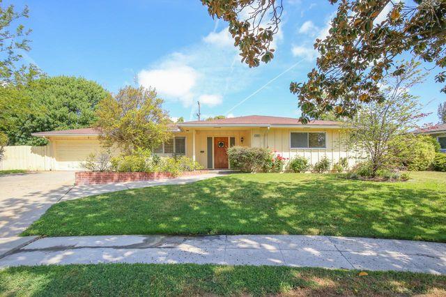 4878 N Bengston Ave, Fresno, CA 93705 - 3 Bed, 2 25 Bath Single