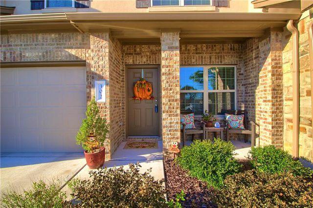 1701 S Bell Blvd #302, Cedar Park, TX 78613