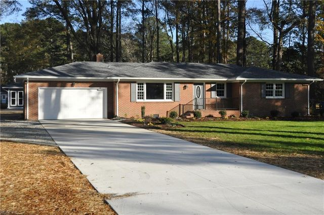 Learn These Homes For Rent With Mother In Law Suites Chesapeake Va