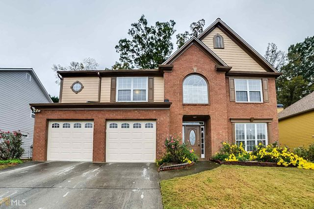 2059 Riverlanding Cir, Lawrenceville, GA 30046 - 4 Bed, 2