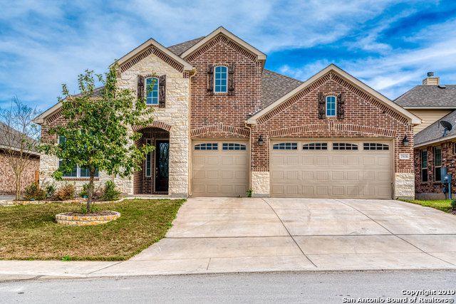 25626 Vista Bella, San Antonio, TX 78260