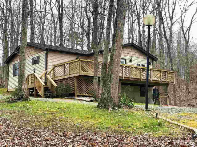 123 Stover Davis Rd, Leasburg, NC 27291 - 3 Bed, 2 Bath Single-Family Home  - MLS# 2182265 - 15 Photos | Trulia