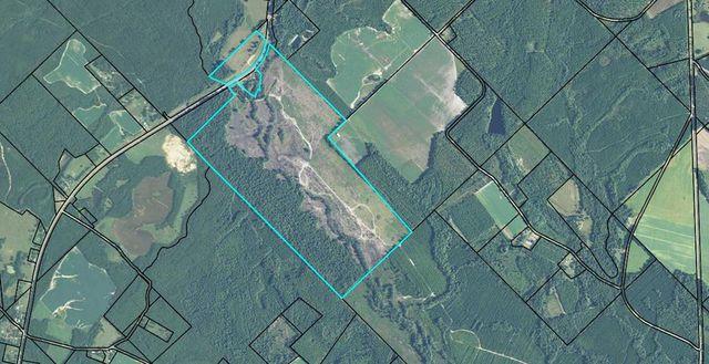 Map Of Hwy 441 In Georgia.3972 Highway 441 Jacksonville Ga 31544 Trulia