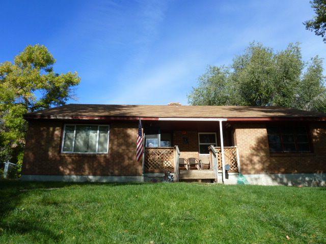 89-93 Toponce Dr, Pocatello, ID 83204 - 6 Bed, 2 Bath - 10