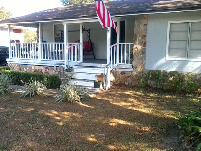 18638 County Road 455, Clermont, FL 34715