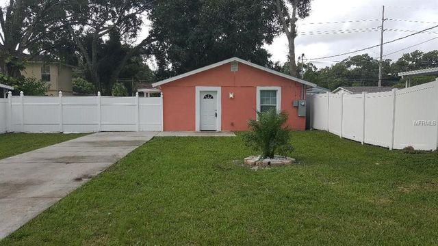 1708 W Hanlon St, Tampa, FL 33604