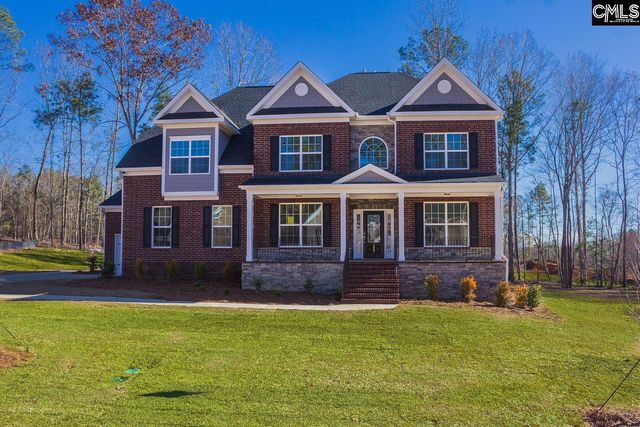 588 wild hickory ln blythewood sc 29016 5 bed 5 bath 36 rh trulia com