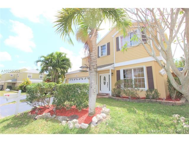 14432 SW 124th Ct, Miami, FL 33186