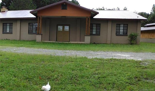 28722 >> 3668 Landrum Rd Columbus Nc 28722 3 Bed Lot Land Mls 3511091 4 Photos Trulia