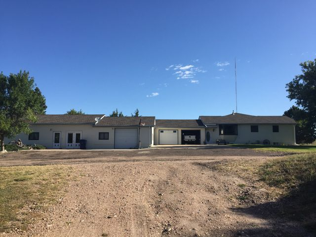 1993 E Renee Rd, North Platte, NE 69101 - 4 Bed, 3 Bath - 30