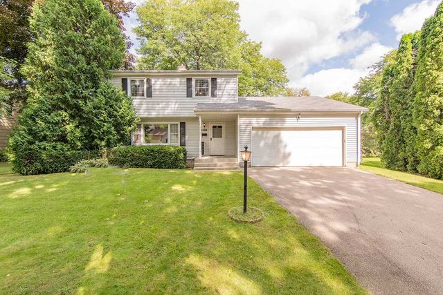 1406 Wyldewood Dr, Madison, WI 53704 - 3 Bed, 1 5 Bath Single-Family