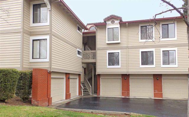 3424 Smoketree Commons Dr, Pleasanton, CA 94566 - 2 Bed, 2