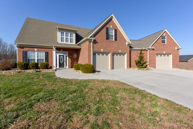 2309 Louisiana Ct, Seymour, TN 37865 - 3 Bed, 3 Bath - 28