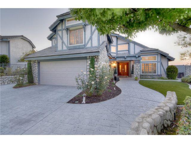 5091 E Chalice Ln, Anaheim, CA 92807 - 4 Bed, 2 5 Bath