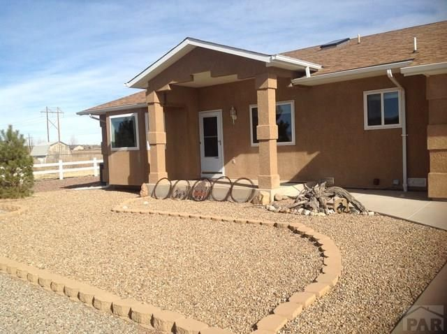 1006 S Indian Bend Dr Pueblo West Co 81007 3 Bed 3 Bath Multi