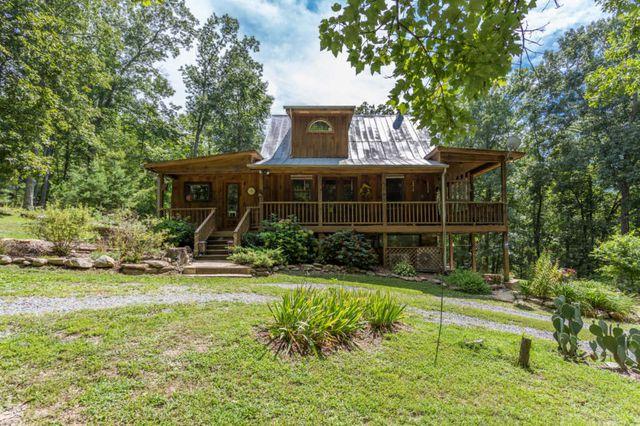 1219 Chestnut Creek Way, Seymour, TN 37865 - 2 Bath Single
