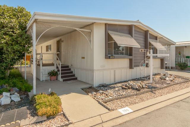 2505 Jackson Ave 194 Escalon Ca 95320 3 Bed 2 Bath 19 Photos