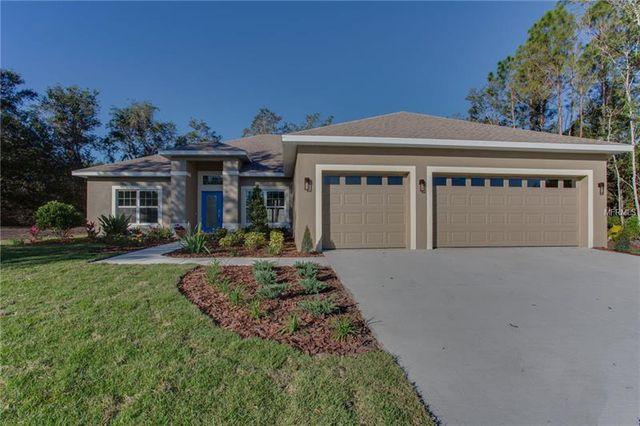 2718 Ballard Ave #4, Orlando, FL 32833 - 4 Bed, 3 Bath - 25 Photos