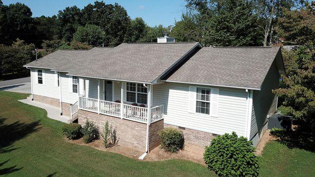 340 Humphrey Dr, Seymour, TN 37865 - 3 Bed, 2 Bath - 29