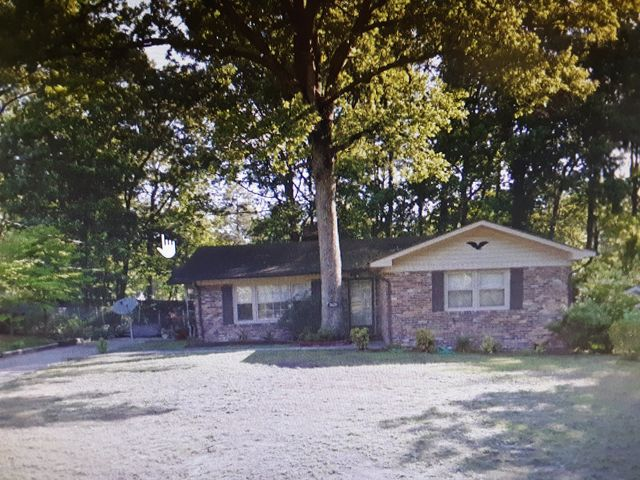2024 Spruce St, Fayetteville, NC 28303 - 3 Bed, 2 Bath Single-Family Home -  MLS# 608156 - 16 Photos | Trulia