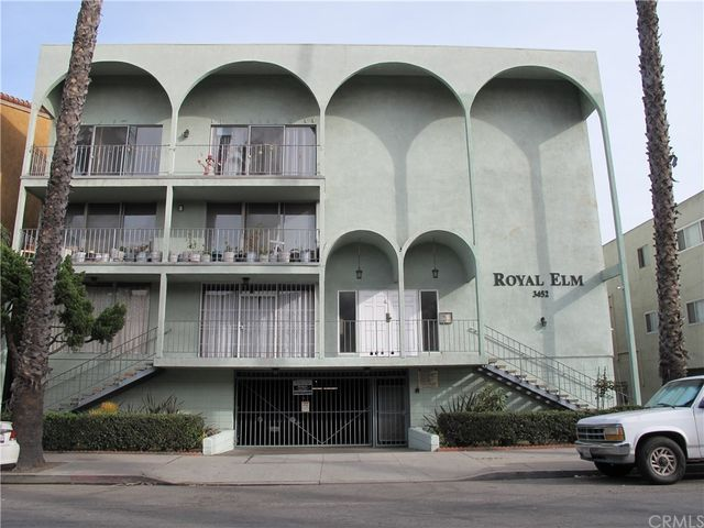 3452 Elm Ave #203, Long Beach, CA 90807 - 1 Bed, 1 Bath