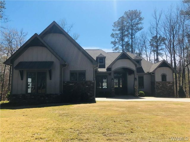 10668 Legacy Point Dr Northport Al 35475 4 Bed 3 Bath 38