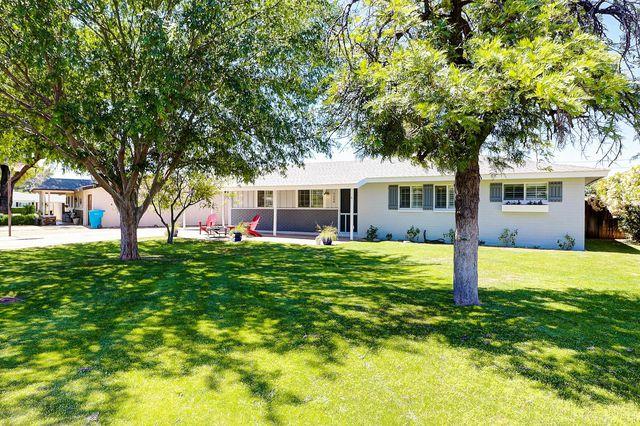 7508 N 16th Dr, Phoenix, AZ - 2 Bath Single-Family Home - 45