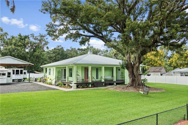 1615 Lenna Ave Seffner Fl 33584 3 Bed 2 Bath Single Family Home