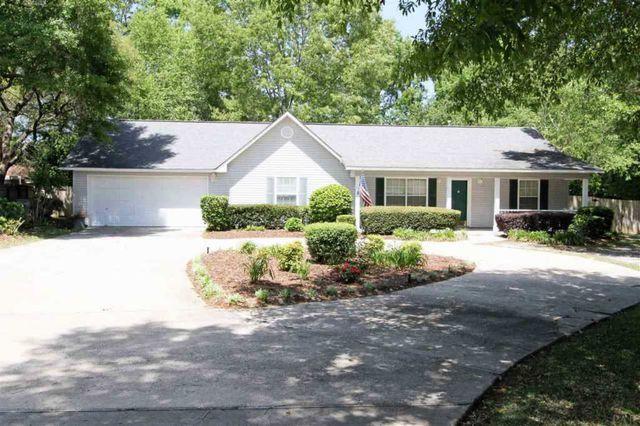 7814ebc8 1229 Wakefield Ln, Pensacola, FL 32514 - 2 Bath Single-Family Home ...