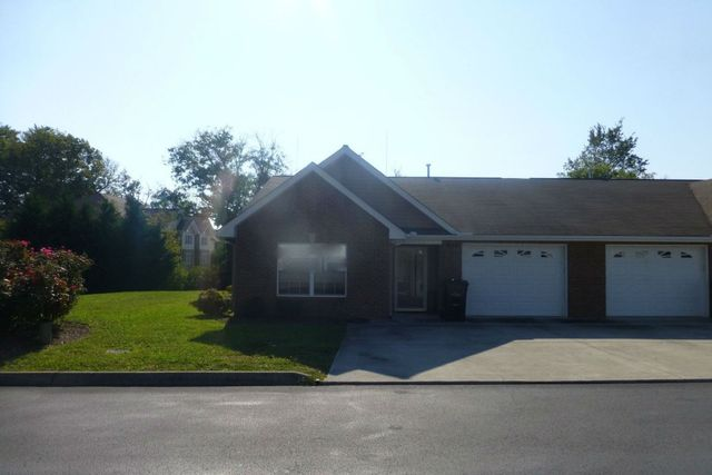 614 Yellow Leaf Way, Knoxville, TN 37912