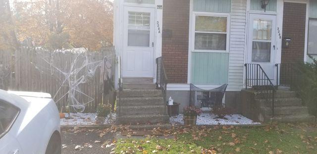 326 Cortland St #A, Albany, NY 12208