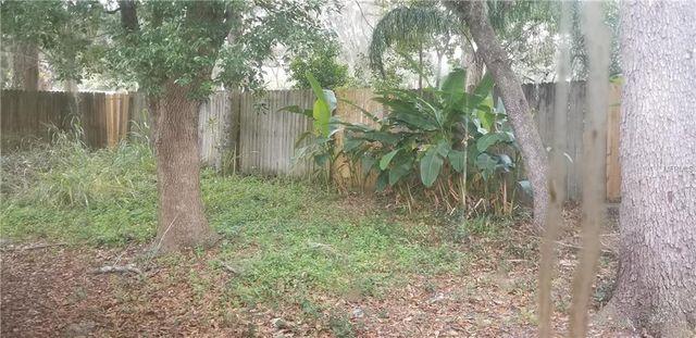 3010 Patel Dr, Winter Park, FL 32792 - 2 Bed, 2 Bath Single-Family Home -  MLS# O5765000 - 4 Photos   Trulia