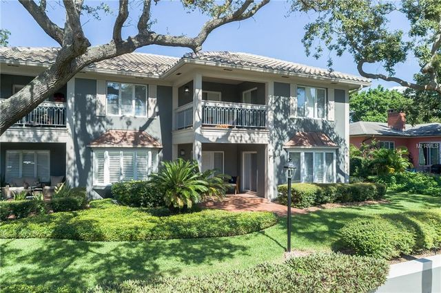 Why Edgewater Keeps Reminding Me Of >> 2087 Edgewater Dr H Clearwater Fl 33755 Condo 40 Photos Trulia