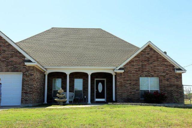 7693 County Road 2431 Sinton Tx 78387 Single Family Home 35