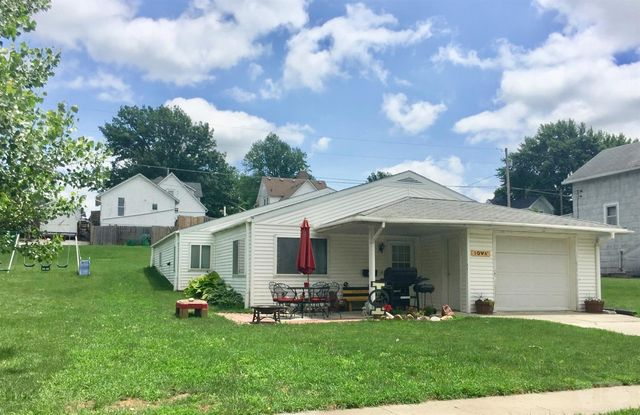 603 N Oak St, Creston, IA 50801 - Single-Family Home - 14