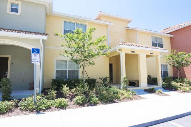 2941 Buccaneer Palm Rd, Kissimmee, FL 34747