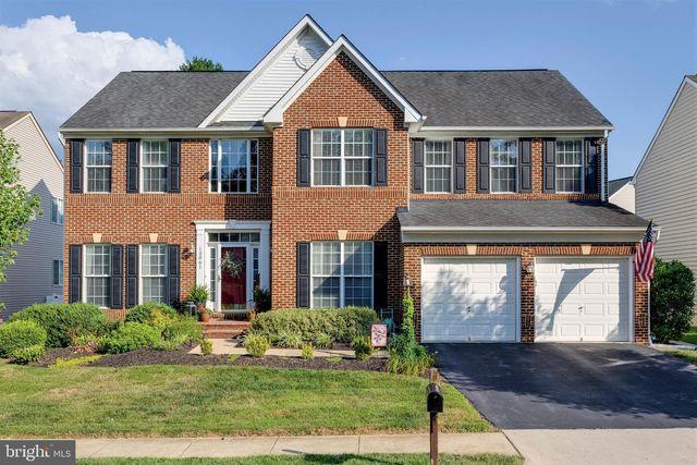 12061 Paper Birch Ln, Gainesville, VA 20155 - 4 Bed, 4 Bath Single-Family  Home - MLS# VAPW475146 - 55 Photos | Trulia