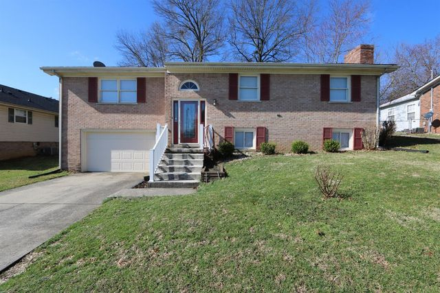 108 Eastern Hills Dr, Richmond, KY 40475 - Single-Family Home - 23