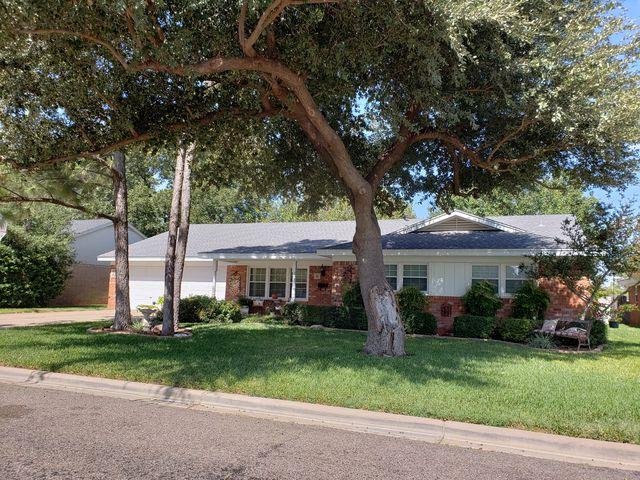 2739 Fair Oaks Cir, Odessa, TX 79762 - Single-Family Home - 15