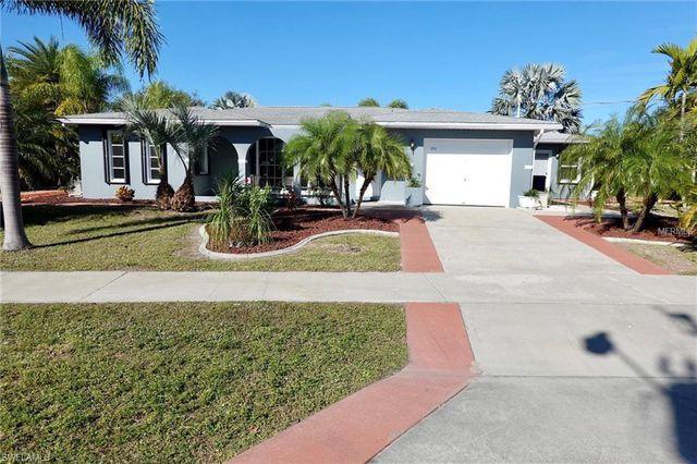 104 Free Ct SE, Port Charlotte, FL 33952 - Single-Family Home - 28